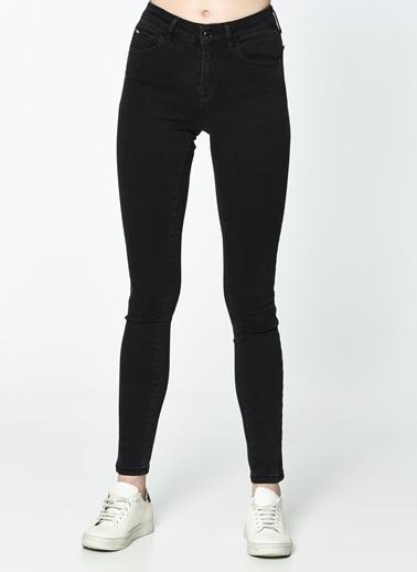 Lee Cooper Jean Pantolon | Jamy - Skinny Gri